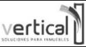 logo de Vertical SNE