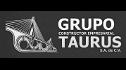 logo de Grupo Constructor Empresarial Taurus