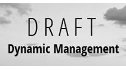 logo de Trend Draft Management