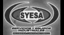logo de Servicios y Equipos Industriales