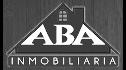 logo de Aba Inmobiliaria