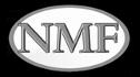 logo de Ienmf