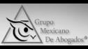 logo de Grupo Mexicano De Abogados