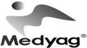 logo de Luoyang Meidiya Ceramics Co.