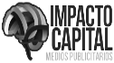 logo de Desarrollo Integral Publicitario