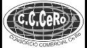 logo de Consorcio Comercial Cero