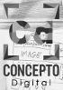 logo de Concepto Digital Queretaro