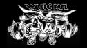 logo de Tornillos Y Herramientas Wuicka