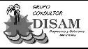 logo de Grupo Consultor Disam