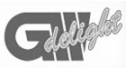 logo de GW Delight Technology Co.