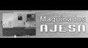 logo de Maquinados Ajesa