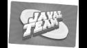 logo de Javaz Alcantarillado / Javazteam
