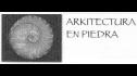 logo de Arkitectura en Piedra