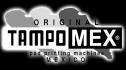 logo de Tampomex