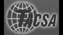 logo de Tecnologia Avanzada de Cordoba
