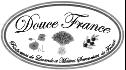 logo de J&D France