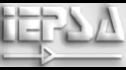 logo de Industrial Electrica De Puebla