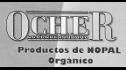 logo de Productos Organicos de Campesinas Oaxaquenas