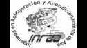 logo de Ingenieria en Refrigeracion y Acondicionamiento de Aire