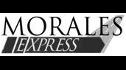 logo de Transportes Morales Express