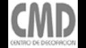 logo de CMD Centro de Decoracion