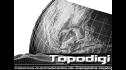 logo de Sistemas Automatizados de Topografia Digital
