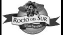 logo de Rocio del Sur