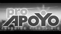 logo de ProApoyo