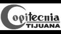 logo de Copitecnia Tijuana