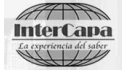 logo de InterCapa