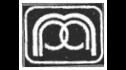 logo de Contadores Martinez Jimenez y Asociados