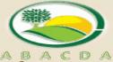 logo de Abacda