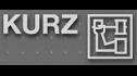 logo de Leonhard Kurz Stiftung & Co. Kg