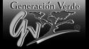 logo de Genverde