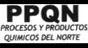 logo de Procesos y Productos Quimicos del Norte PPQN