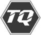logo de Tq Tecnoquimicos