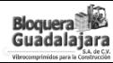 logo de Bloquera Guadalajara