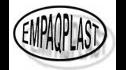 logo de Empaqplast