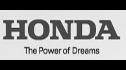 logo de Honda De Mexico