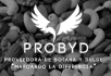 logo de Layja Proveedora de Botana y Dulce