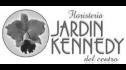logo de Floristeria Jardin Kennedy