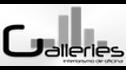 logo de Galleries
