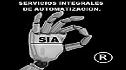 logo de Servicios Integrales de Automatizacion