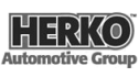 logo de Herko Automotive Group