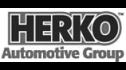 logo de Herko Automotive Group