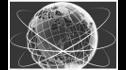 logo de Productos De Alta Visibilidad