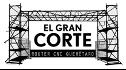 logo de El Gran Corte
