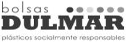 logo de Bolsas y Empaques Dulmar