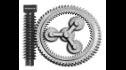 logo de Montajes Y Equipos Mj