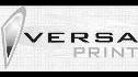 logo de Versa Print